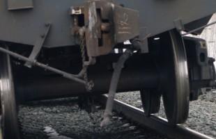 Прием железнодорожного лома в Санкт-Петербурге